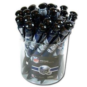 "11"" NFL Dallas Cowboys Jumbo Pen"